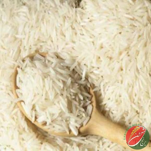 برنج محلی فجر شمشیری