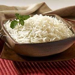 برنج محلی شیرودی خوشپخت فریدونکنار(دابوی شمالی)